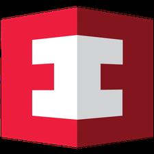 Eventus International Ltd. logo