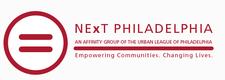 NExT Philadelphia logo
