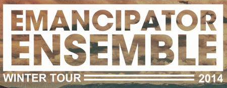 Emancipator Ensemble @ Concord Music Hall