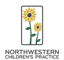 Northwestern Children's Practice  logo