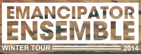 Emancipator Ensemble @ Westcott Theater