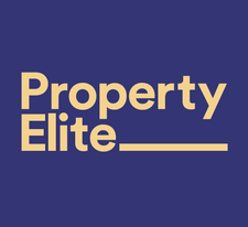 Property Elite logo