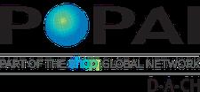 POPAI D-A-CH e.V. logo
