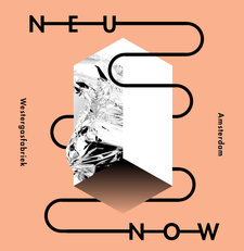 NEU NOW logo
