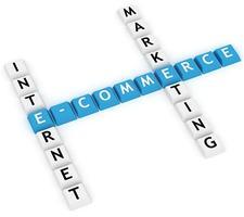 Digital Marketing Strategy and Tactics Webinar