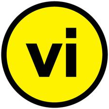 video intelligence logo