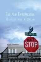 The New Entrepreneur: Odyssey for a Dream, a film...