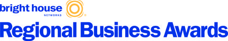 Bright House Networks Regional Business Awards