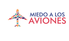 Miedo a los Aviones logo