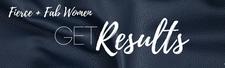 Cat + Colette logo