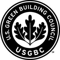 LEED: Local, Regional, Global - Connect & Learn