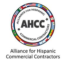Alliance for Hispanic Commercial Contractors logo