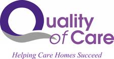 Quality of Care logo