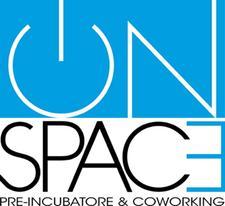 ONSPACE  logo