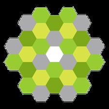 HM Land Registry logo