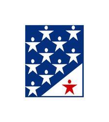 BT&L logo