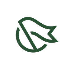 Operation Pitch Invasion logo