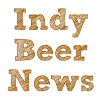 Indy Beer Talks - Presented by SteadyServ Technologies