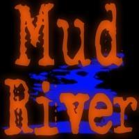 Mud River logo
