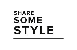 Group Shopping Trip with Monica from Share Some Style