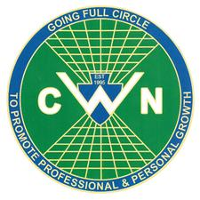 County Women's Network logo