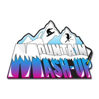 Mountain Mash-Up