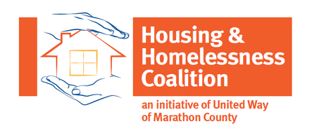 The Road Home: United Way's Housing and Homelessness...