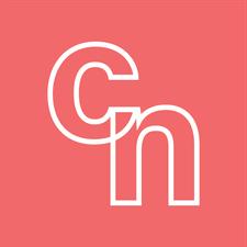 Creative Neighbors logo
