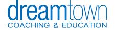 Dream Town logo
