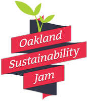 2013 Oakland Sustainability Jam