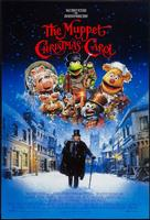 Epping at the Movies: The Muppet Christmas Carol (U)