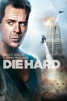 Epping at the Movies: Die Hard (18)
