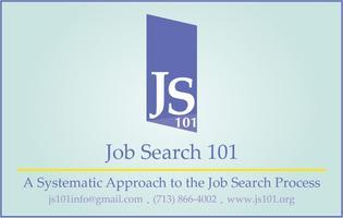 JS101 Day Classes