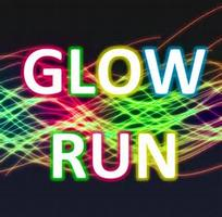 Laurens County SAFE Home  2nd annual Glow Run