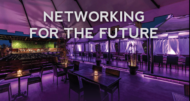 Networking For The Future
