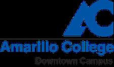 Amarillo College– Business Skills Training logo