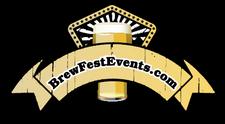 www.BrewFestEvents.com logo