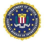 Evette R. logo