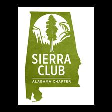 Sierra Club Alabama Chapter logo