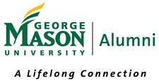 George Mason University Alumni Association logo