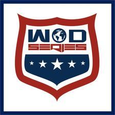 WODSERIES logo