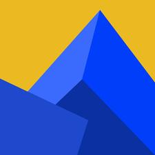 The Contemporary Jewish Museum logo