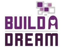 Build A Dream logo