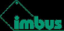imbus Canada Academy logo