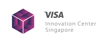Visa Innovation Center Asia Pacific logo