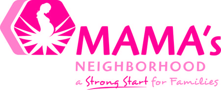 Building MAMA'S Neighborhood Network of Care