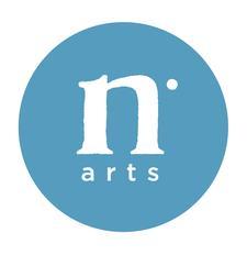 Nimbus Arts  logo