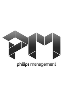 Philips Management logo