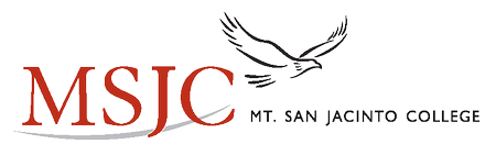 First Year Seminar - Earn an Associate's Degree (MVC)