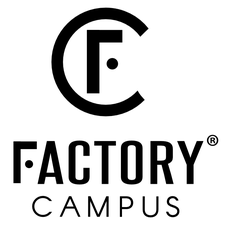 Factory Campus logo